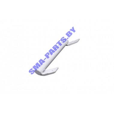 Ручки дверцы для холодильника LG AED73153101