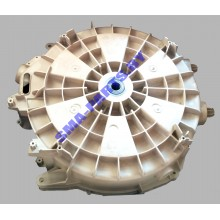 Задний полубак (задняя стенка, часть, крышка) к стиральным машинам Atlant (Атлант) 730112604900