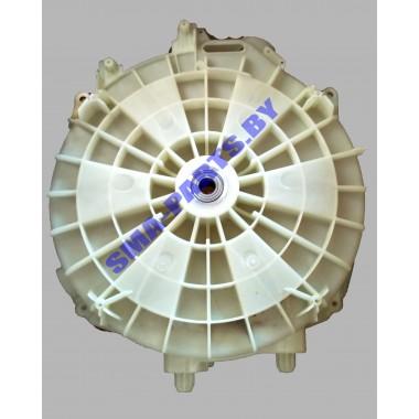 Задний полубак (задняя стенка, часть, крышка) к стиральным машинам Atlant (Атлант) 730112604901