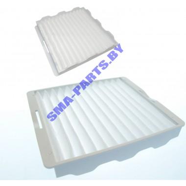 Предмоторный фильтр для сухого пылесоса Samsung (Самсунг) DJ63-00539A / HSM-41