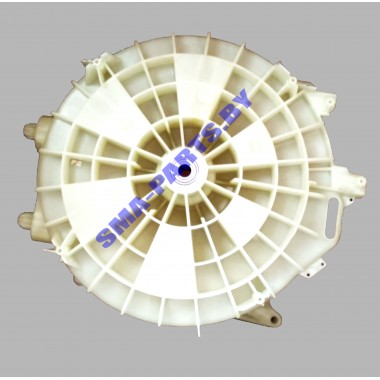 Задний полубак (задняя стенка, часть, крышка) к стиральным машинам Atlant (Атлант) 730112605901