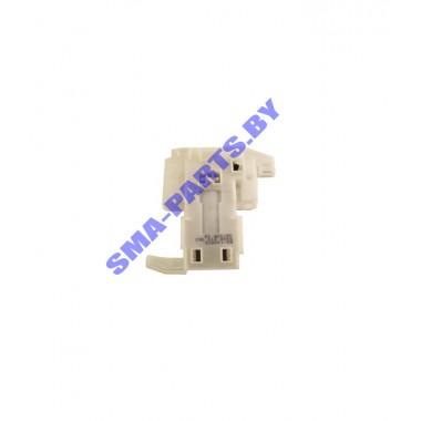Блокировка дверцы для посудомоечной машины BOSCH, SIEMENS 00630628