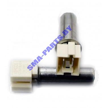 Датчик температуры для стиральной машины Atlant, Bosch, Electrolux