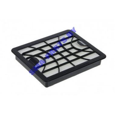 Фильтра очисти воздуха для пылесоса Zelmer Hepa11 ZVCA040S / 00795050