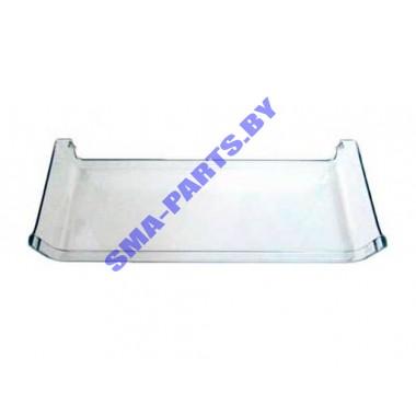Панель верхней полки для холодильника Atlant 301543108300