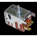 Термостаты (датчики температуры), пускозащитное реле