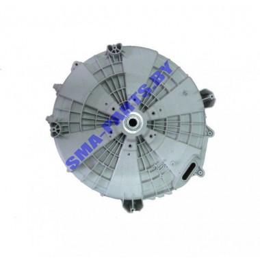 Задний полубак для стиральной машины LG AJQ69410401, 3044ER0007