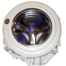 Бак в сборе для стиральной машины Indesit ( Индезит ), Hotpoint-Ariston ( Хотпоинт-Аристон ) 109633 / C00109633
