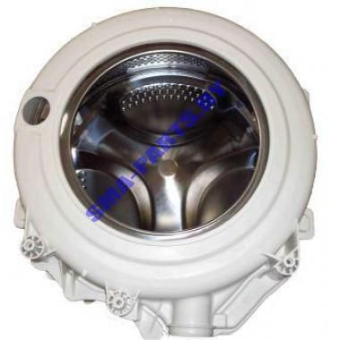 Бак в сборе для стиральной машины Indesit, Hotpoint-Ariston C00109633