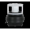 Фильтр насоса (пробка) улитка для стиральной машины