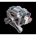 Двигатель (мотор, таходатчик) для стиральной машины