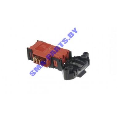 Блокировка, замок для стиральной машины Bosch, Siemens 0069639