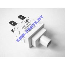 Выключатель ( кнопка ) сетевой для стиральной машины BEKO ( Беко ), BLOMBERG ( Блумберг ) c индикацией 2808540500
