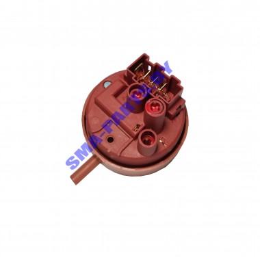Датчик уровня воды для стиральной машины Atlant, Ardo 908092001805