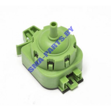 Датчик уровня воды для стиральной машины Hotpoint-Ariston C00289362 / 289362