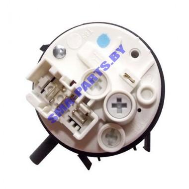 Датчик уровня воды для стиральной машины Whirlpool 481227128554