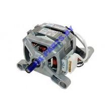 Двигатель ( мотор ) для стиральной машины Indesit (Индезит), Hotpoint-Ariston (Хотпоинт-Аристон) Margarita (Маргарита) 056962 / C00056962
