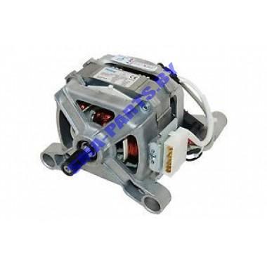 Двигатель, мотор для стиральной машины Indesit, Ariston C00056962