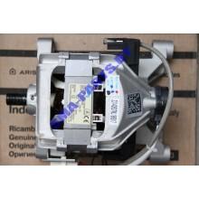 Двигатель ( мотор ) для стиральной машины Indesit ( Индезит ), Hotpoint-Ariston ( Хотпоинт-Аристон ), Aqualtis ( Аквалтис ), Margarita ( Маргарита ) 275461 / C00275461