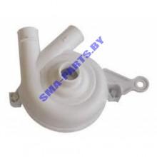 Улитка (фильтр, крыльчатка) насоса посудомоечной машины Ariston (Аристон), Indesit (Индезит) 055005 / C00055005