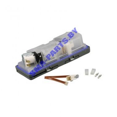 Дозатор для посудомоечной машины Electrolux, Zanussi 4071358131