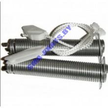 Ремкомплект ( пружины и тросики ) для посудомоечной машины BOSCH ( Бош ), SIEMENS ( Сименс ) 754869 / 00754869