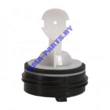 Фильтр насоса ( помпа, моторчик откачки воды ), сливная пробка, крышка для стиральной машины LG ( Элджи ), Direct, Drive, Inverter ( Директ, Драйв, Инвертер ) 5006EN3006A