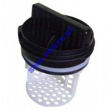 Фильтр насоса для стиральной машины Samsung DC97-09928A