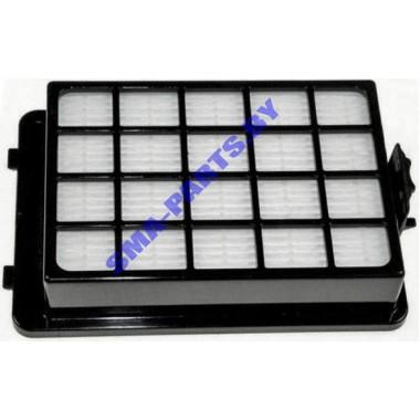 Фильтра очисти воздуха для пылесоса Samsung, Hepa, DJ97-01962A