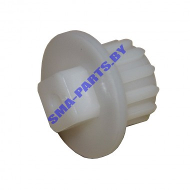 Предохранительная втулка (муфта) шнека для мясорубки Зелмер (ZELMER) ОРИГИНАЛ 00756993