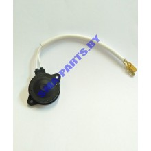 Катушка тахогенератора для стиральной машины Indesit (Индезит) / Ariston (Аристон) C00273911 / 273911 / 482000031170