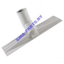 IMS 41 Насадка для пылесоса Т-образная 35 мм