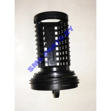 Фильтр насоса (помпа), сливная пробка, для стиральной машины LG (Элджи), Direct, Drive, Inverter (Директ, Драйв, Инвертер) 383EER2001A