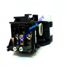 Комплект пускозащитный для компрессоров Атлант (Atlant) KK13 (RKT-8) 064114901212