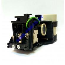 Комплект пускозащитный для компрессоров Атлант (Atlant) KK14 (RKT-9) 064114901213