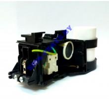 Комплект пускозащитный для компрессоров Атлант (Atlant) KK7 064114901208