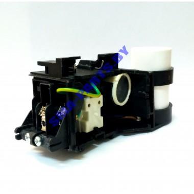 Комплект пускозащитный для компрессоров Атлант KK7 (RKT-6) 064114901208