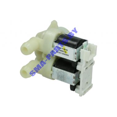 Клапан для стиральной машины Whirlpool 2Wx180 480111100199