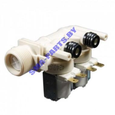 Клапан для стиральной машины Indesit, Ariston, Atlant 2Wx90 066518