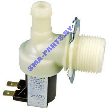 Клапан для стиральной машины Candy, Atlant, Ardo 1Wx90, 651016957