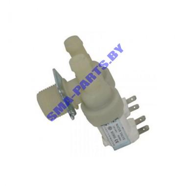 Клапан для стиральной машины Ardo, Whirlpool 2Wx90 24414C