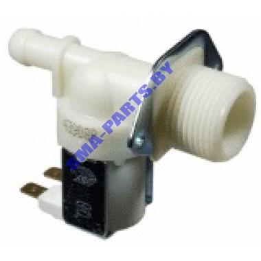 Клапан для стиральной машины 1Wx180
