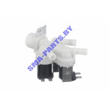 Клапан для стиральной машины Samsung, Siemens, Lg 3Wx180