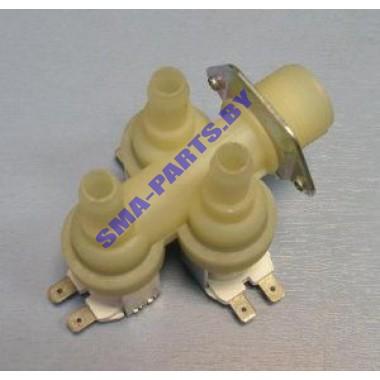 Клапан для стиральной машины 3Wx90