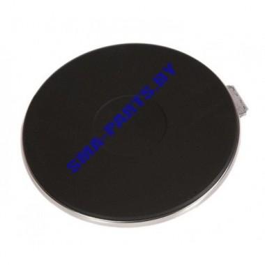Конфорки для электрической плиты Indesit, Ariston, Whirlpool cok006un