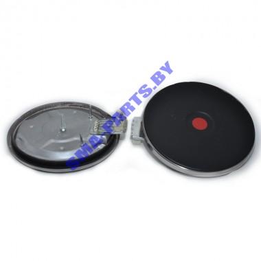 Конфорки для электрической плиты Indesit, Candy, Whirlpool cok005un