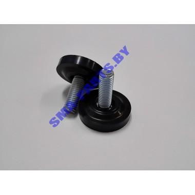 Ножка для стиральной машин Atlant 730131900200