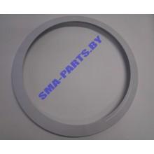 Обрамление люка ( дверцы ) для стиральной машины Атлант ( Atlant ) 771114100800