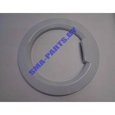 Обрамление люка для стиральной машины Atlant 771114100500