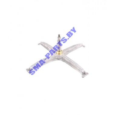 Крестовина для стиральной машины Ardo 236000400